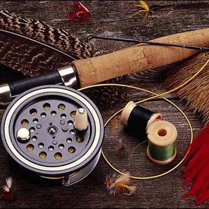 Охотничьи и рыболовные магазины Отрадного