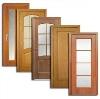 Двери, дверные блоки в Отрадном