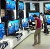 Магазины электроники в Отрадном
