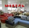 Магазины мебели в Отрадном