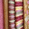 Магазины ткани в Отрадном