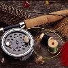 Охотничьи и рыболовные магазины в Отрадном