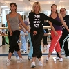 Школы танцев в Отрадном