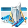 Строительные компании в Отрадном