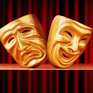 Театры Отрадного